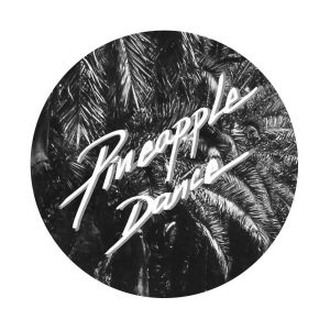 pineapple dance